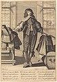 Abraham Bosse, The Valet, NGA 73545.jpg