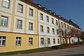 Absberg Schloss 8335.JPG