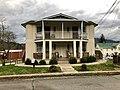 Academy Street, Bryson City, NC (45923202514).jpg