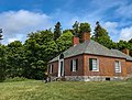 Acadia National Park, Maine (af5791d0-f12a-42e0-a73b-1c276cb97207).jpg