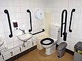 Accessible toilet.jpg