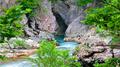 Acheron river canyon 2.png