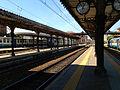 Acqui Terme station 2.jpg