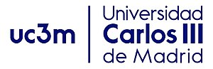 Charles III University of Madrid - Image: Acronimo nombre 3l