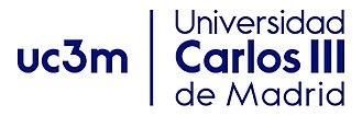 Charles III University of Madrid - Image: Acronimo nombre 3l