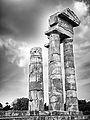 Acropolis of Rhodes.jpg