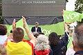 Acto de Vox en Pontevedra (50052055782).jpg