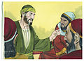 Acts of the Apostles Chapter 20-10 (Bible Illustrations by Sweet Media).jpg