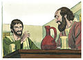 Acts of the Apostles Chapter 9-11 (Bible Illustrations by Sweet Media).jpg
