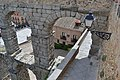 Acueducto de Segovia (27151739082).jpg