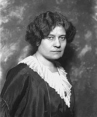 Ada Negri 1913.jpg