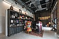 Adam Hall EC Rock n Roll Library.jpg