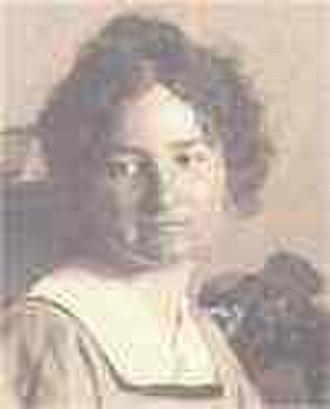Adelaide Hanscom Leeson - Image: Adelaide Hanscom