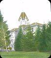 Administration Building (Benton Hall) (5021105633).jpg