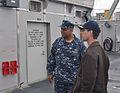 Admiral's tour 130214-N-JW561-039.jpg