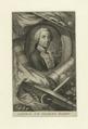 Admiral Sir Charles Hardy (NYPL Hades-265972-1253328).tiff