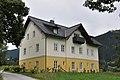 Admont Arbeiterwohnhaus Oberhofallee.JPG