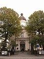 Adolf Fredriks kyrka-011.jpg