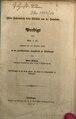 Adolf von Stählin - Mein Bekenntniß beim Abschied 1866.pdf