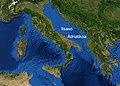 Adriatikoa.jpg