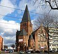 Advent-Zachäus-Kirche Danziger Straße 2010-02-08 AMA fec.jpg
