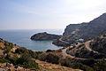 Aegina - view 07.jpg