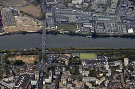 Aerial View of Pont d'Argenteuil 2008-10-24.jpg