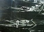 Aerial photographs of Florida MM00032838 (5985719774).jpg