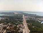 Aerial photographs of Florida MM00034454x (7369881112).jpg
