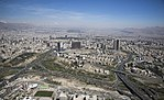 Aerial photographs of Tehran, 30 March 2018 04.jpg
