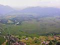Aerials Bavaria 16.06.2006 12-05-49.jpg