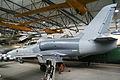 Aero L-159B ALCA Albatros 376 (really 5831) (8253646729).jpg