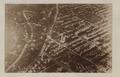 Aero view. Outremont, P.Q (HS85-10-38640) original.tif