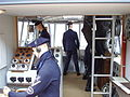 Aeronauticum in Nordholz 2008 181.JPG