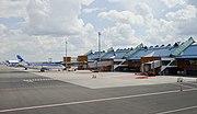 Aeropuerto Internacional de Tallinn, Estonia, 2012-08-05, DD 04.JPG