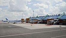 Car Rental Tallinn Airport