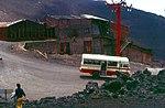Aetna-132-zerstoerte Bergstation der Seilbahn-1986-gje.jpg