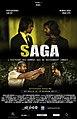 Affiche film SAGA de Othman Naciri.jpg