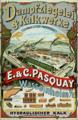 Affiche publicitaire E&C Pasquay Wasselonne.png