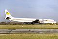 Affretair Douglas DC-8-71F (Z-WZL 369 45975) (9434713888).jpg
