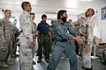 Afghan police recruits learn hand to hand combat (4934619922).jpg