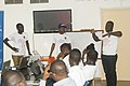 Africa Wikimedia Developers in Abidjan 34.jpg