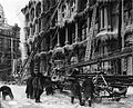 After a fire, Thomas May s Building, McGill Street, Montreal, QC, 1901.jpg