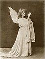 Aggripina Japaridze, 1885.jpg