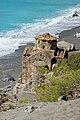 Agia Roumeli - Agios Pavlos – 01.jpg