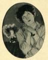 Agnes Ayres (Feb 1923).png