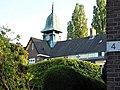 Agnetapark Delft 5.jpg