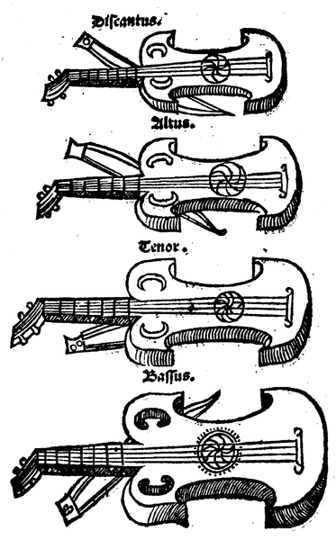File:Agricola string instruments.png