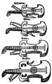 Agricola string instruments.png