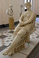 Agripina sedente 01.JPG